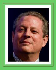 Al_Gore.JPG