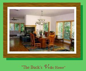 Bucks_vedic_home.JPG