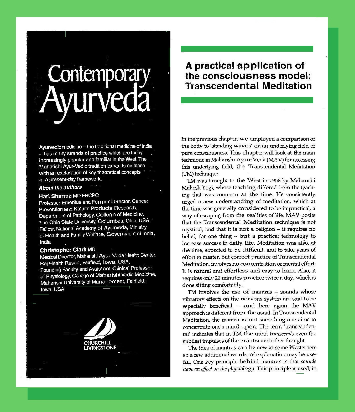 Contemporary_Ayurveda.jpg