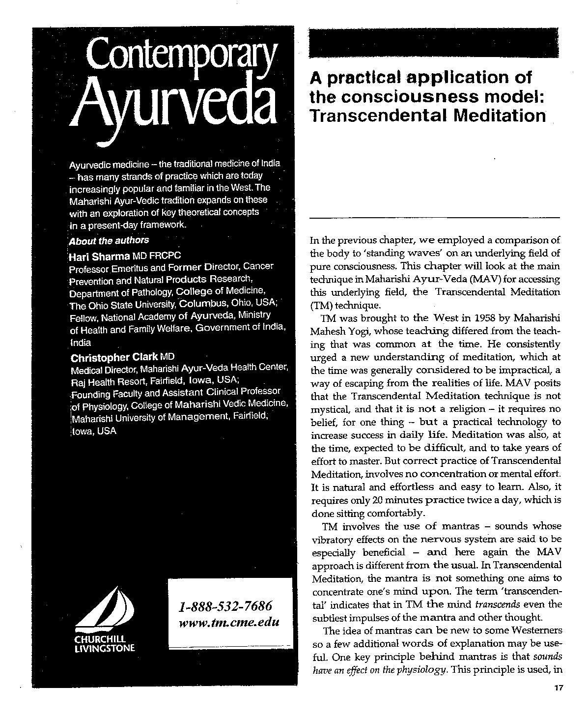 Contemporary_Ayurveda_Transcendental_Meditation_pg_17.jpg