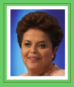 Dilma_Rouseff.jpg