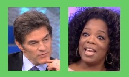 Dr._Oz_and_Oprah_Discuss_Transcendental_Meditation.jpg