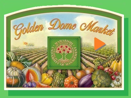 Golden-Dome-Market.jpg