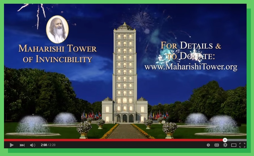 Maharishi-Tower-of-Invincibility_.jpg