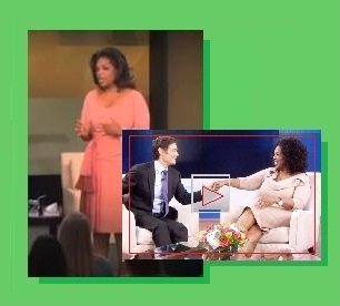 Oprah_and_Dr._Oz.jpg