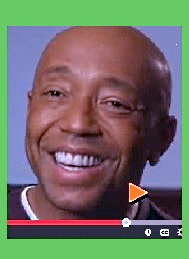 Russell-Simmons_.jpg
