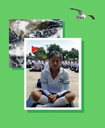 Students-Perform-Yogic-Flying-to-Stop-Hurricane-Patricia.jpg