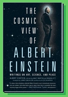 The_Cosmic_View_of_Albert_Einstein.jpg