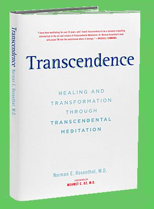 Transcendence_book.JPG