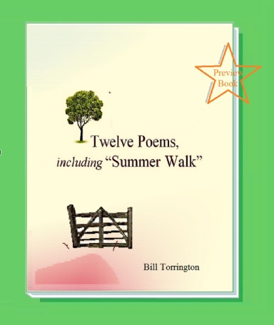 Twelve_Poems-Bookcover.jpg