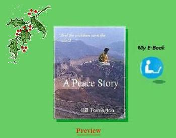 _A_Peace_Story_e-Book_gift.jpg