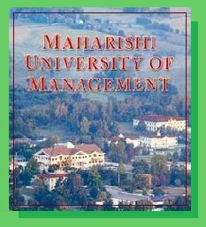 _Maharishi_university_of_management_.jpg