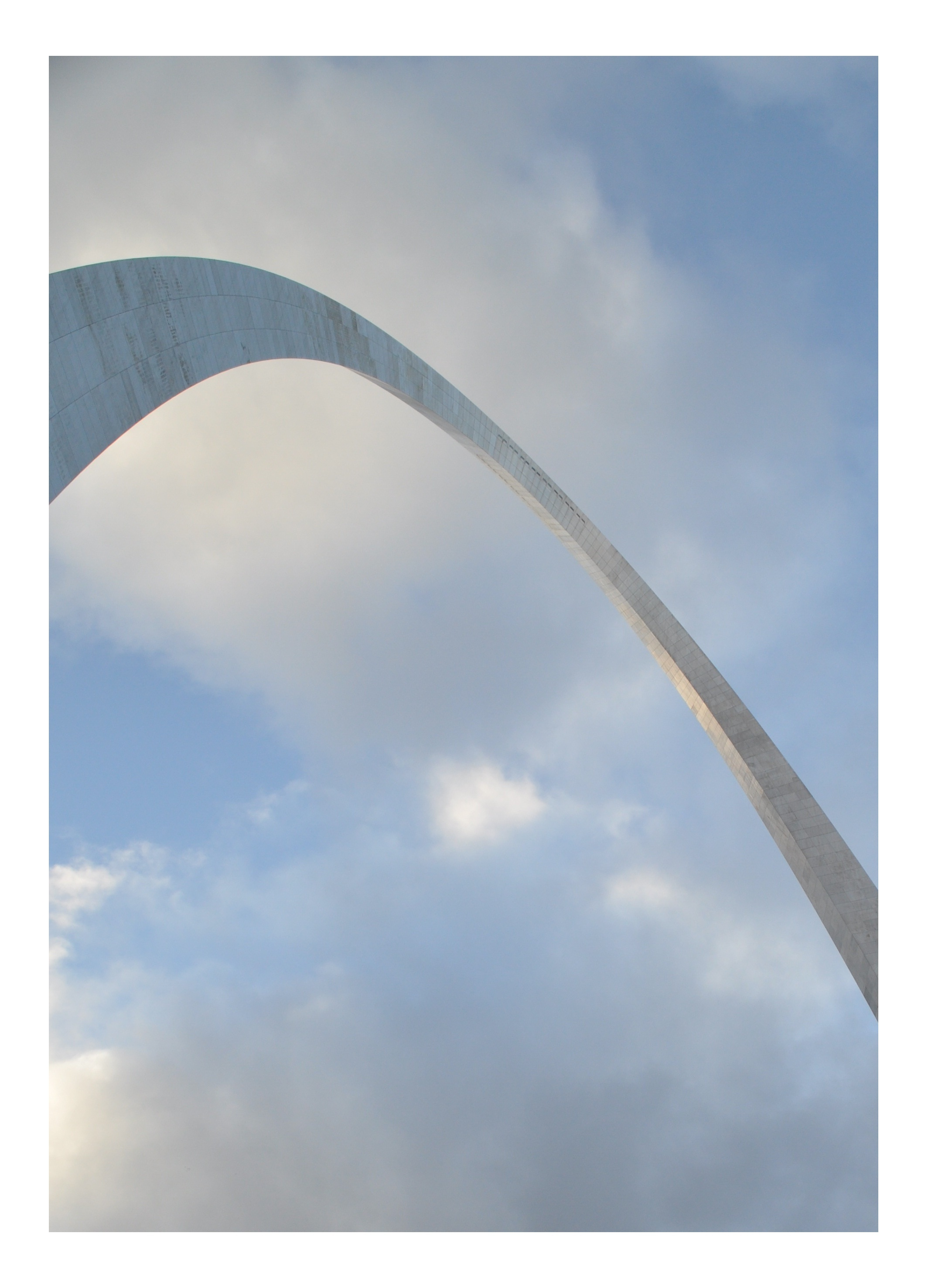 _St__Louis_Gateway_Arch.jpg