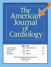 americanjournalofcardiology.jpg