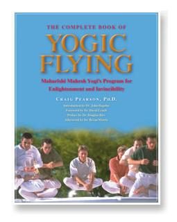 complete_book_of_yogic_flying.jpg