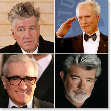 directors_lynch-eastwood-scorsese-lucas_on_transcendental_meditation.jpg