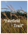 fairfield_trail.jpg