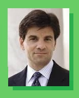 george_stephanopoulos_on_transcendental_meditation.jpg