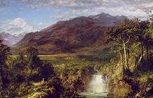 heart-of-the-andes.1859.unitedstates.jpg