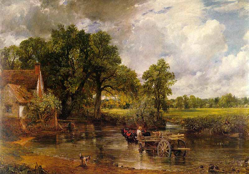 john_constable.the_haywain.1821.jpg