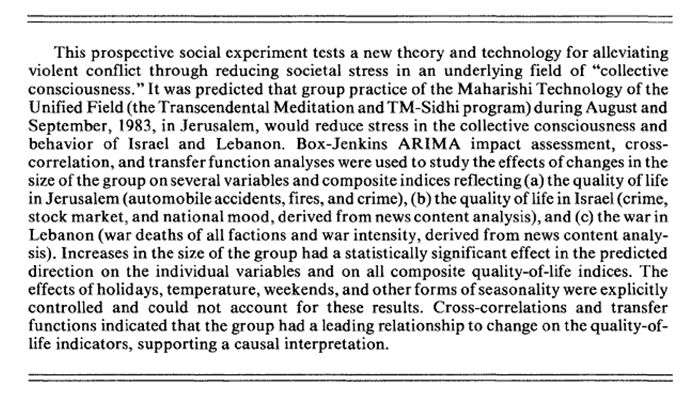maharishi_effect-journal_of_conflict_resolution_yale.jpg