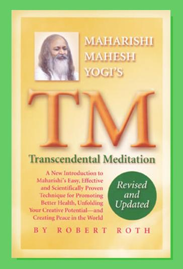 maharishis_tm_book.jpg