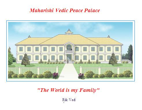 maharishivedicpeacepalace.jpg