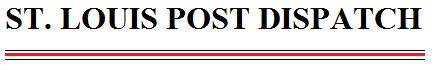 post_dispatch_logo.jpg