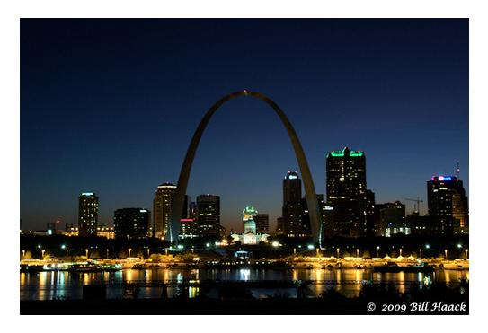 st.louis_skyline.jpg