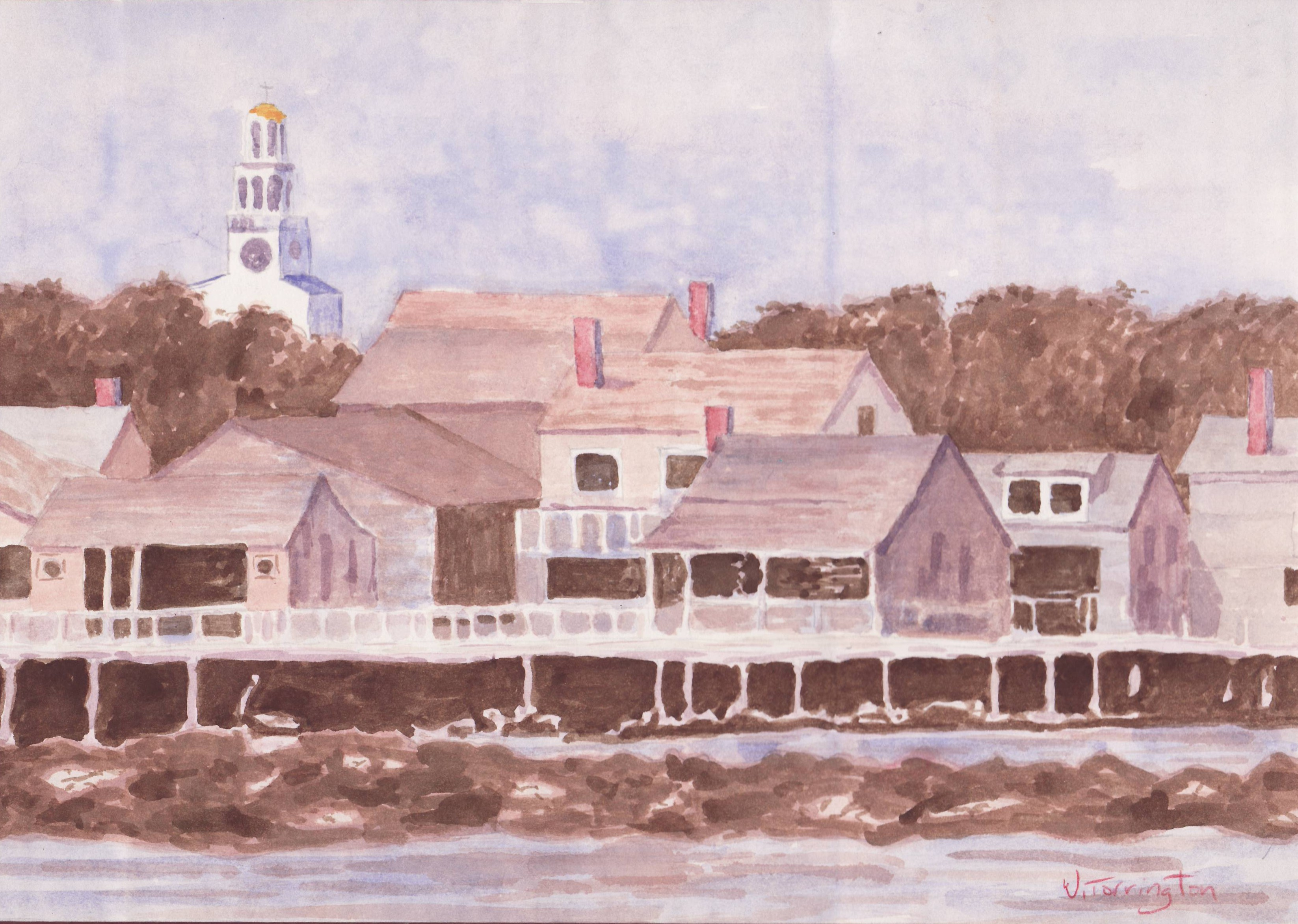 study-bythewharf.jpg