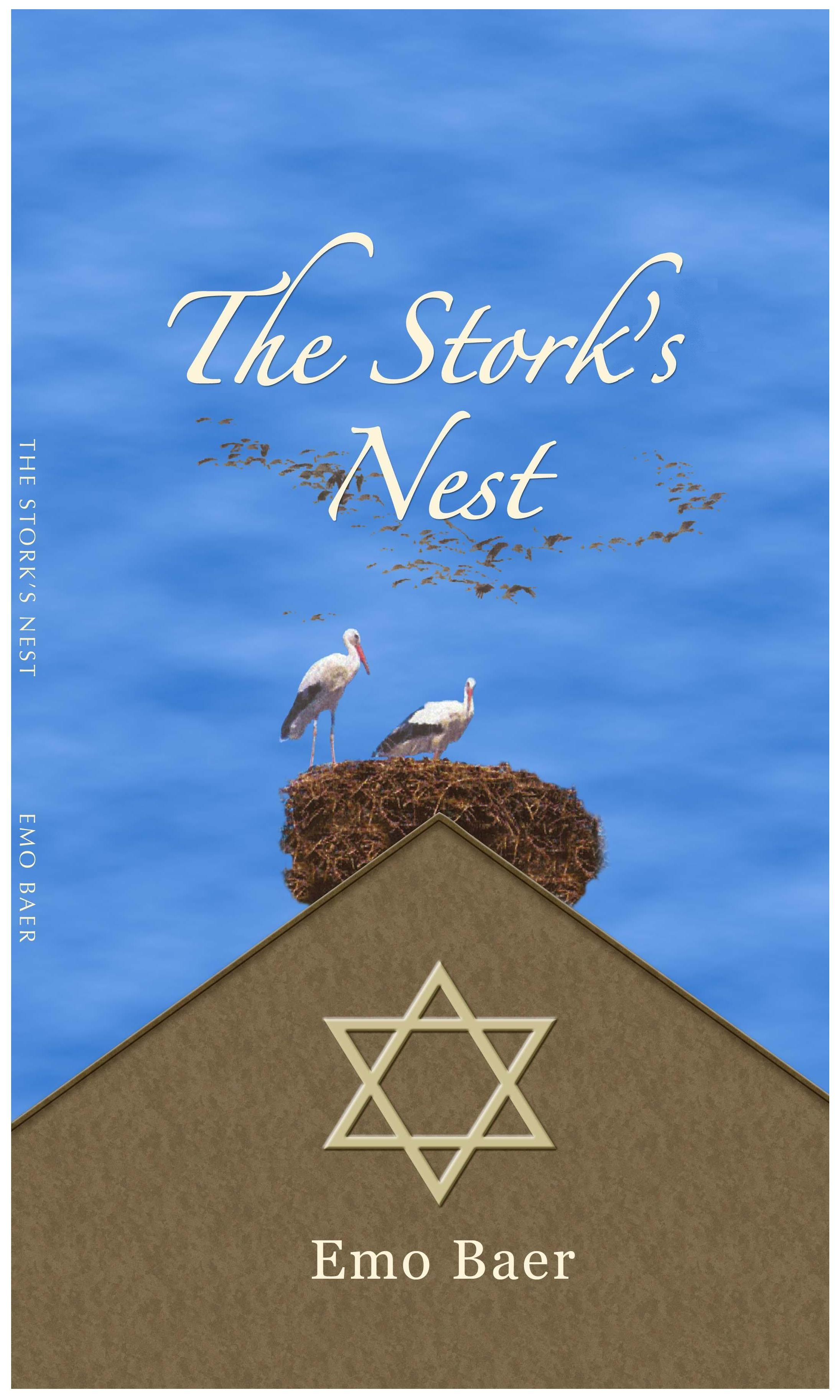 the_storks_nest.jpg