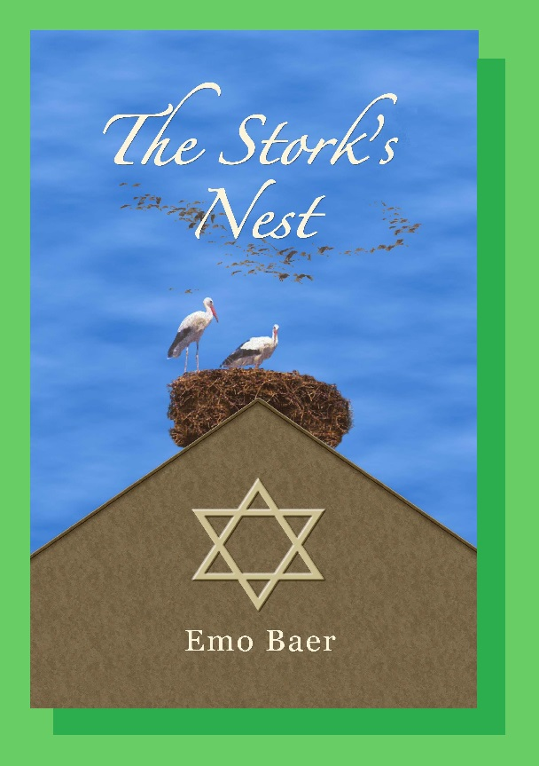 the_storks_nest_emo_baer.jpg