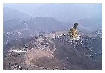 yogic_flying_from_great_wall_of_china.jpg