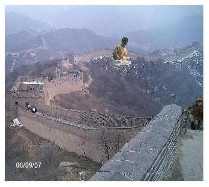 yogicflyingfromgreatwall.jpg
